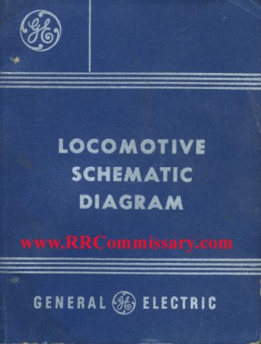 Gp Locomotive Wiring Diagrams on